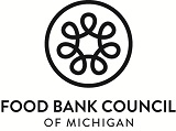 The Food Bank Council of Michigan